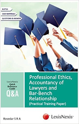 professional ethics practice paper Click browse sources, then follow the path by practice area legal ethics to view which is available in paper on legal ethics and professional.