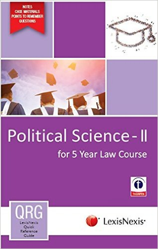 political science notes We have listed notes for political science students, who have been preparing for ias, ips and upsc exams.